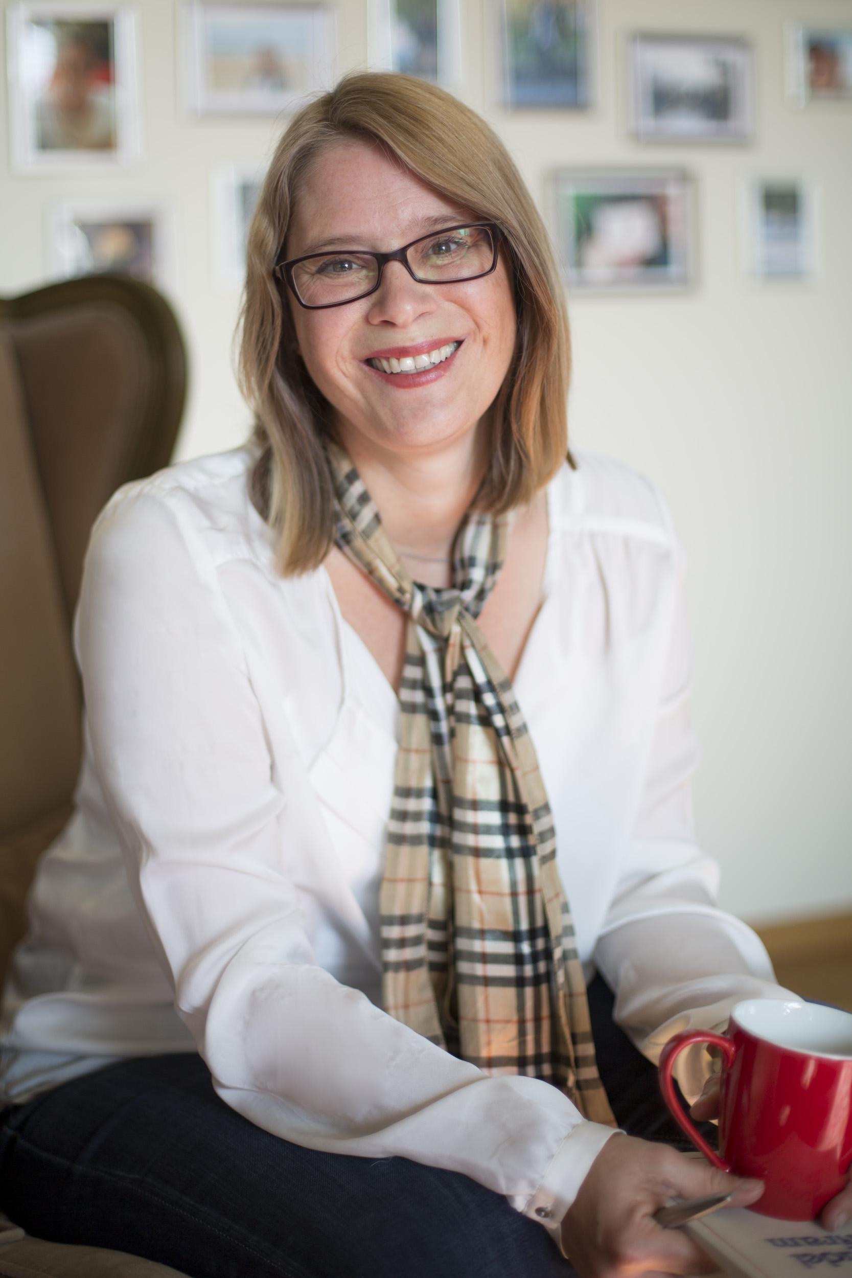 Sabine Eriyo