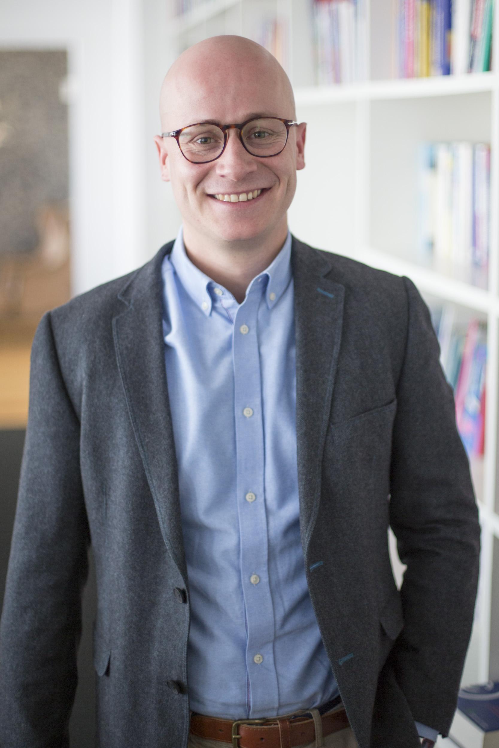 Philipp Hühne