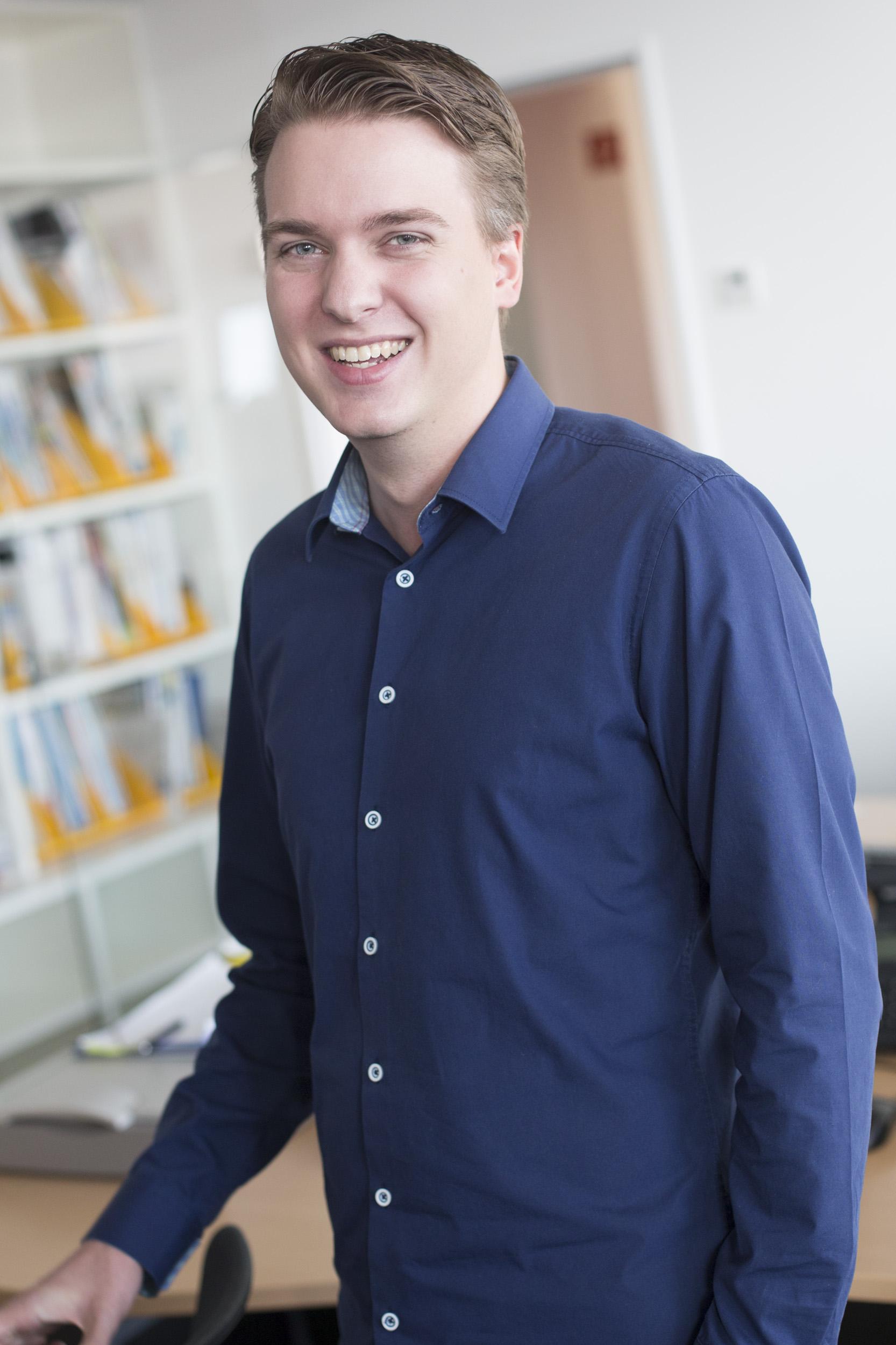 Max Trautmann