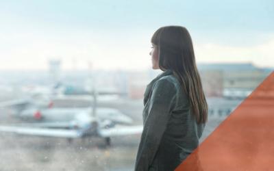 Von der Candidate zur Employee Experience: die Maisberger Employer Branding Journey