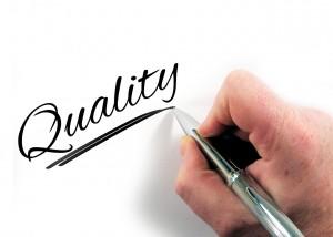 PR Qualität - maisbergerinsights.maisberger.de