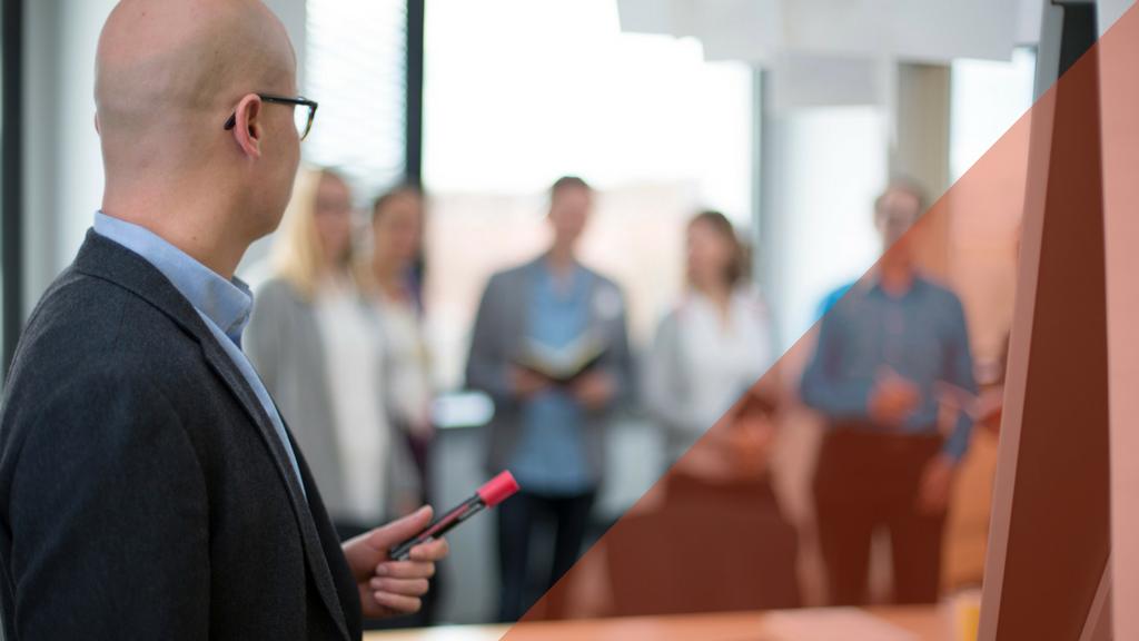 Workshops für die erfolgreiche Zusammenarbeit zwischen Kunden und Agentur
