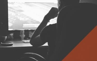 Content Transformation – warum Sie Ihre PR- und Marketinginhalte auspressen sollten