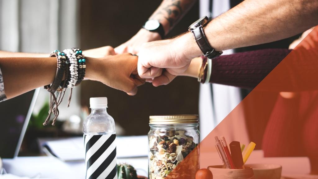 Die Arbeitgebermarke erlebbar machen – Employer Branding für Bewerber und Mitarbeiter
