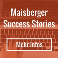 Success Stories Maisberger - Detailbild Laptop