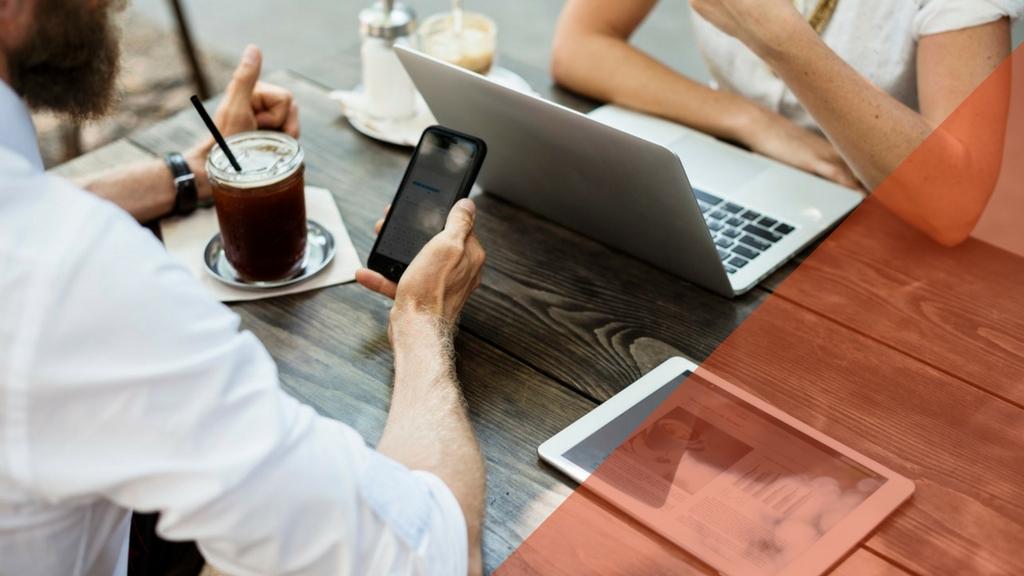 Ist PR für B2B-Unternehmen noch zeitgemäß? [Teil 2/2]