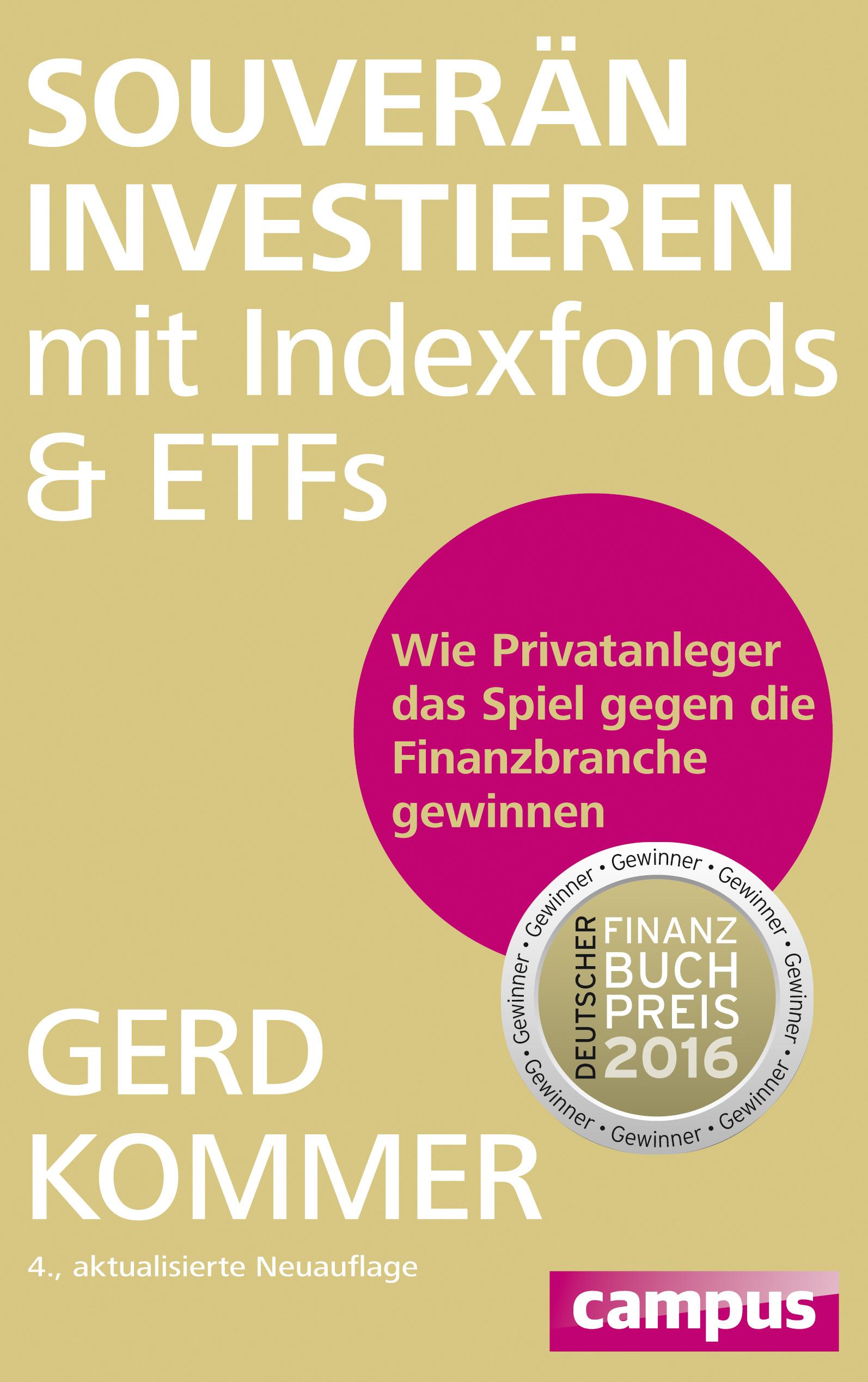 Corporate Publishing goes Premium: Bücher als Marketing-Instrument- public-relations