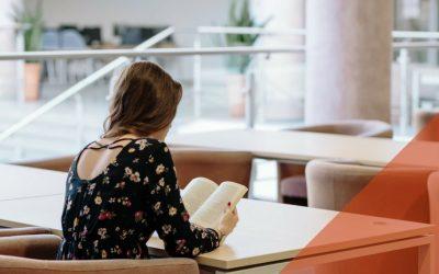 Corporate Publishing goes Premium: Bücher als Marketing-Instrument