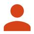 B2B-Entscheider durch Online Marketing-Kampagnen erreichen – Erfolgsfaktor Targeting- digital-services