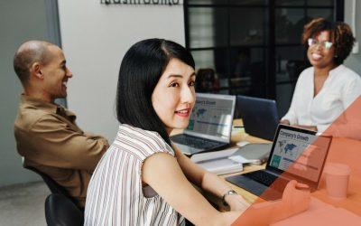 B2B-Entscheider durch Online Marketing-Kampagnen erreichen – Erfolgsfaktor Targeting