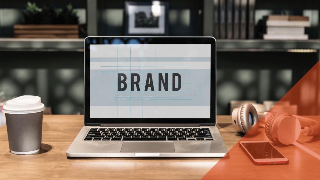 kununu, Glassdoor & Co.: Die verkannte Chance für das Employer Branding